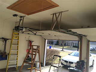 Garage Door Installation | Garage Door Repair Portland, OR