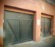 Blogs | Garage Door Repair Portland, OR