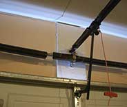 Garage Door Repair Portland, OR