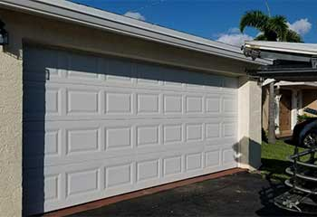 New Garage Door | Garage Door Repair Portland, OR